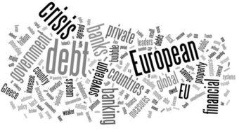 Griechenland-Krise: Warum bleibt der Euro so stark?