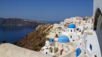 Krise in Griechenland: Wie jetzt Geld anlegen?