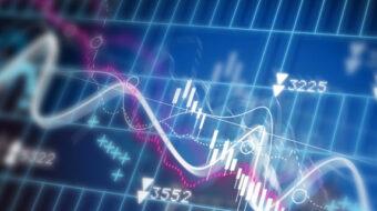 Spekulative Anlagen: Wie risikofreudig sind Sie?