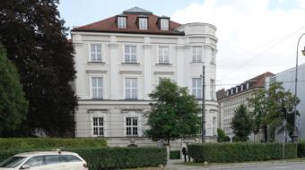 Börse München