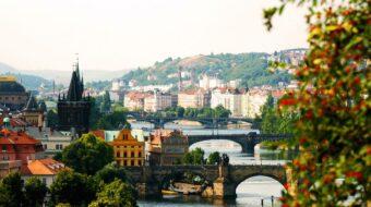 Währungsanlage: Osteuropa wird interessant