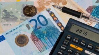 Geldanlage 2016: Welche Risiken lohnen sich?