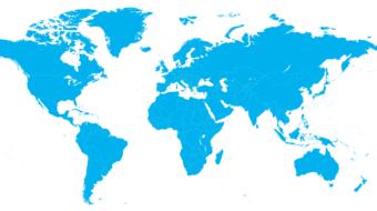Aktienanlage im Ausland: Währungsentwicklung beachten