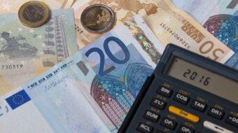 Nachhaltige Geldanlage 2016