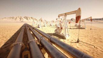 Spekulation auf den Ölpreis: Wie teuer müsste Rohöl sein?