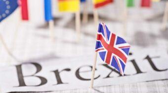 Zinsentwicklung: Sind durch das Brexit-Votum Änderungen zu erwarten?