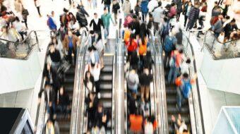 Crowdinvesting: Funktionsweise und Risiken