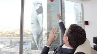 Methoden der Geldanlage: Was bringt passives Investieren?