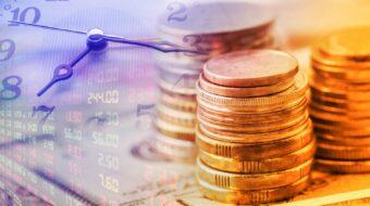 Wachsende Zinsschere zwischen den USA und Europa