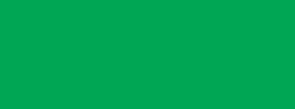 lynx broker depotkonto