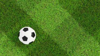 Online-Broker EuropeFX ist neuer Partner von Hertha BSC