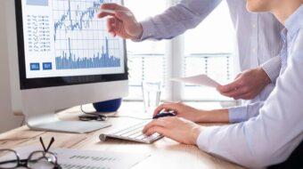 Erfolgreiches Online Trading: 5 Schritte zum Erfolg im Online-Handel