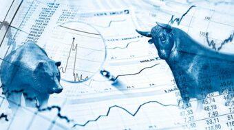 Aktien für Anfänger: alle Informationen für einen erfolgreichen Start
