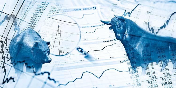 Aktien Für Anfänger Tipps Tricks Für Einen Erfolgreichen Start