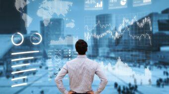 Die Börse – wie der Einstieg gelingt