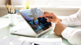 Aktienanalyse: Fundamental- und Chartanalyse als Instrumente