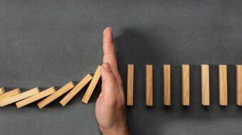 Ordertypen erklärt – Übersicht und Unterschiede