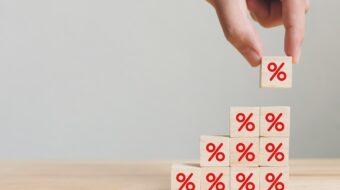Anleihen – Rechte, Chancen und Risiken der Pfandbriefe
