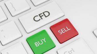 CFDs handel – Alles zu Contracts for Differences