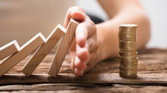 Was sind Derivate? Alle Infos zum Handel mit Derivaten