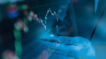 Zertifikate handeln – Alle Infos zum Wertpapier