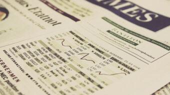 In Aktien investieren: Sichere Sache oder unnötiges Risiko?