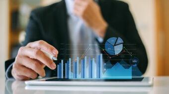 Stop Loss Limit Order – Intelligente Absicherung Ihres Depots